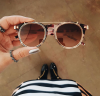 Óculos de Sol Marc Jacobs  7