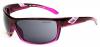 Óculos de Sol Mormaii Joaca
