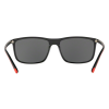 Óculos de Sol Polo Ralph Lauren  5