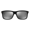 Óculos de Sol Polo Ralph Lauren  3