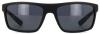 Óculos de Sol Prada  2
