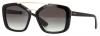 Óculos de Sol Prada Cinema