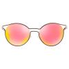 Óculos de Sol Prada Cinema  3