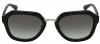 Óculos de Sol Prada Cinema  2