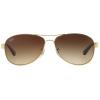 Óculos de Sol Ray Ban  3