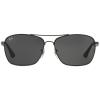 Óculos de Sol Ray Ban  2