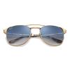 Óculos de Sol Ray Ban New Signet  2