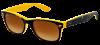 Óculos de Sol Ray Ban New Wayfarer