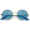 Óculos de Sol Ray Ban Ja-Jo  2