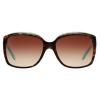 Óculos de Sol Tiffany & Co.  3