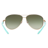 Óculos de Sol Tiffany & Co.