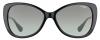 Óculos de Sol Vogue  3