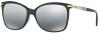 VO5126-SL W44/6G