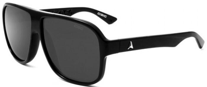 Compre oculos de Sol Absurda CQC Calixto em 10X   Tri-Jóia Shop 42cc9df703