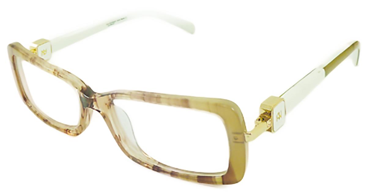 da3ad8cbea891 Compre Óculos de Grau Ana Hickmann em 10X   Tri-Jóia Shop