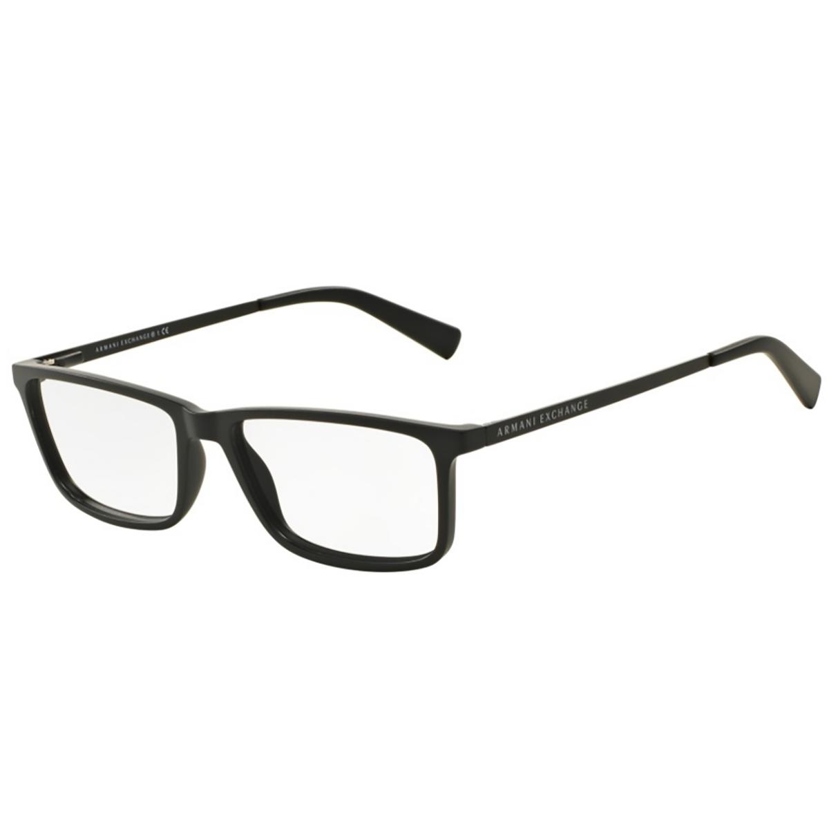 e8d33b2ffd6 Compre Óculos de Grau Armani Exchange em 10X