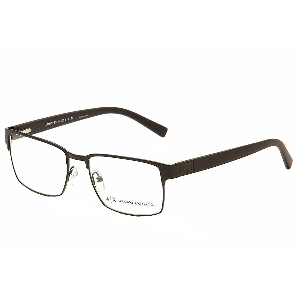 Compre Óculos de Grau Armani Exchange em 10X   Tri-Jóia Shop 60fdb3c1b7