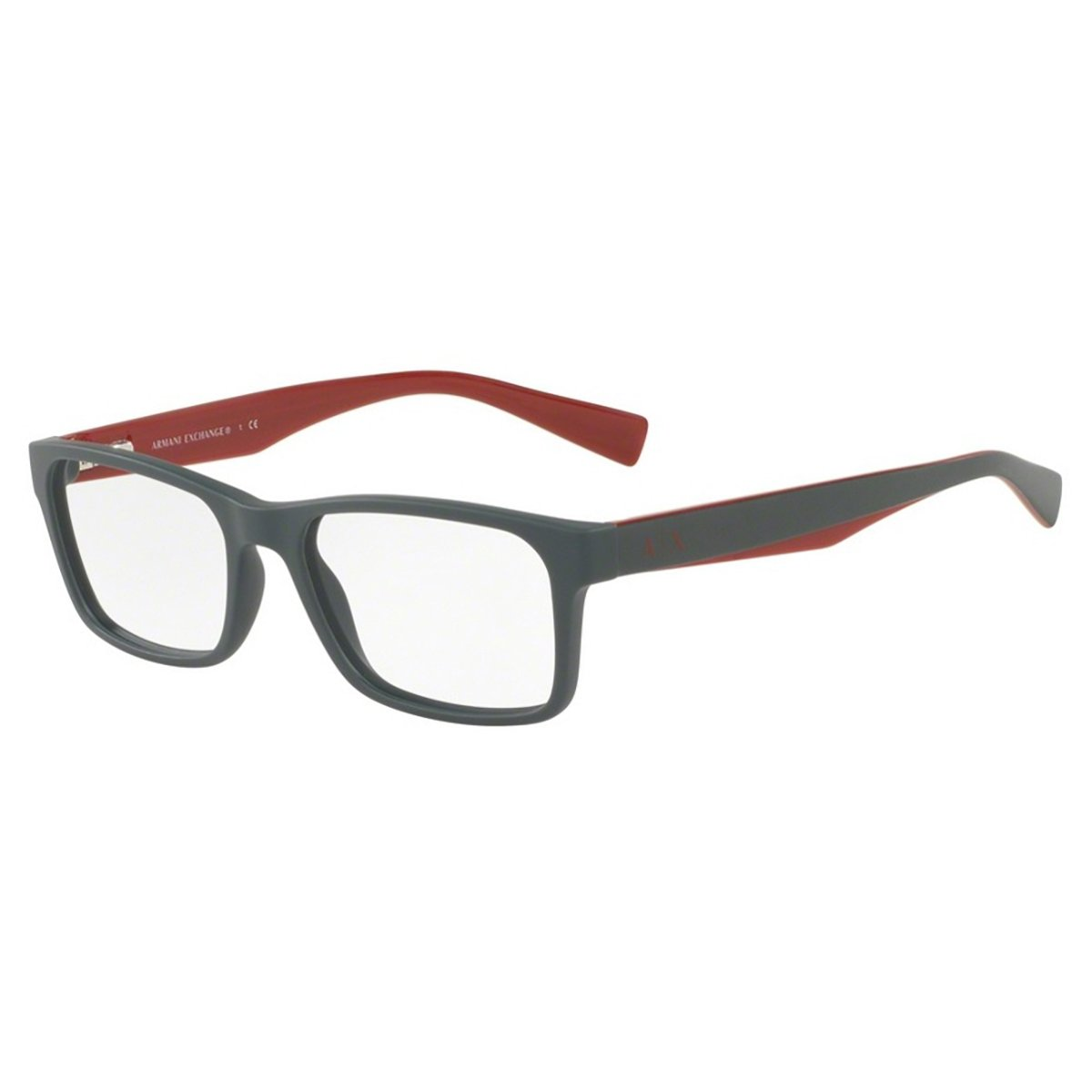 bbb13867ca087 Oculos Ray Ban Lente Transparente Sem Grau – Southern California ...