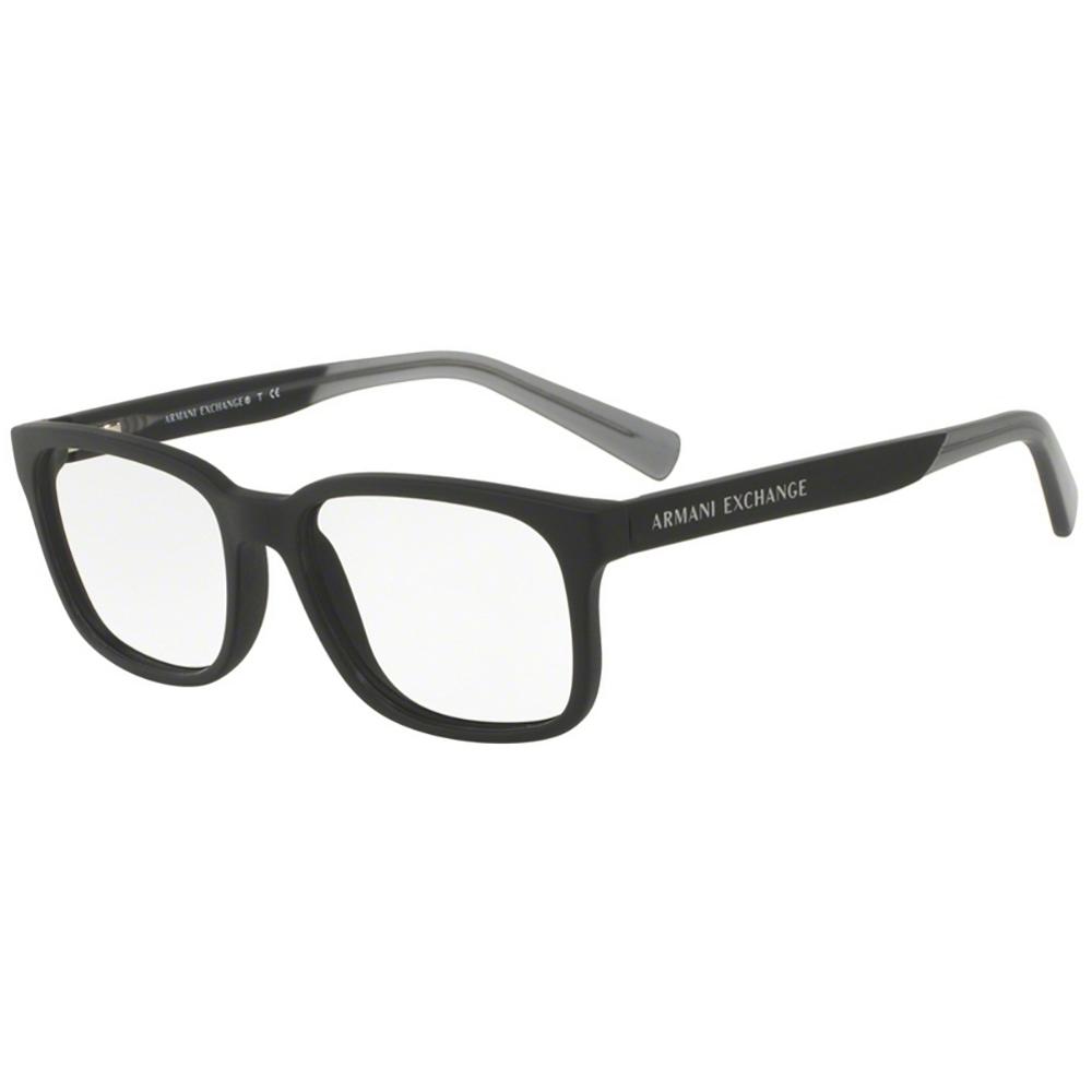 29808e60dc065 Compre Óculos de Grau Armani Exchange em 10X   Tri-Jóia Shop