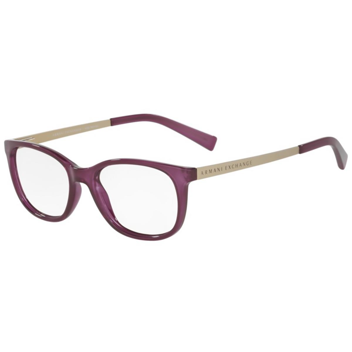 d3ea8228d96e7 Compre Óculos de Grau Armani Exchange em 10X