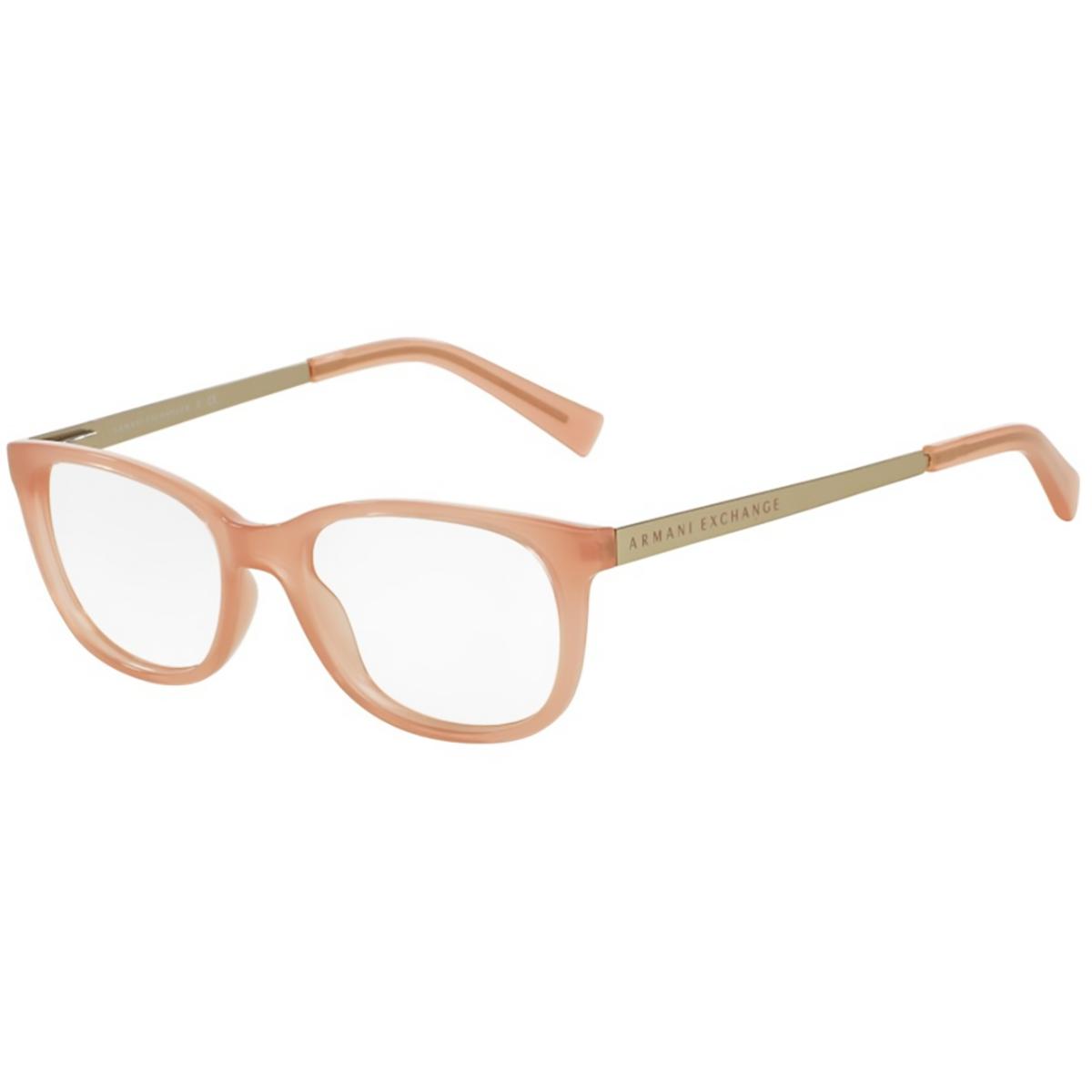 5065164a6 Compre Óculos de Grau Armani Exchange em 10X   Tri-Jóia Shop