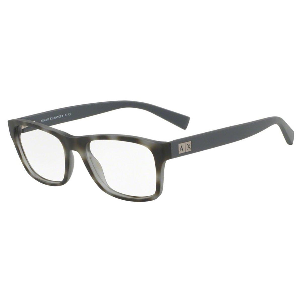 33965f83f Compre Óculos de Grau Armani Exchange em 10X   Tri-Jóia Shop
