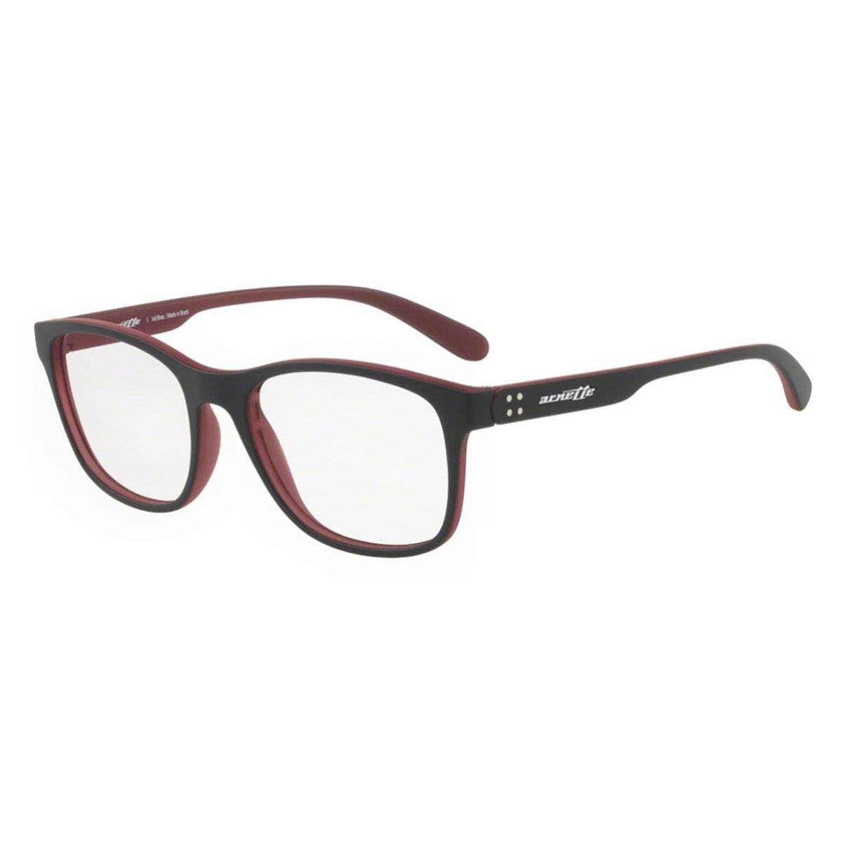 c8c8c14597b86 Compre Óculos de Grau Arnette em 10X