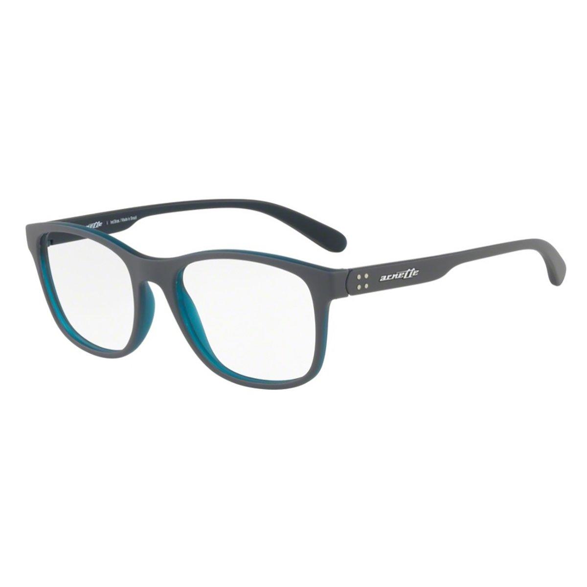 Compre Óculos de Grau Arnette em 10X   Tri-Jóia Shop c985afa30d