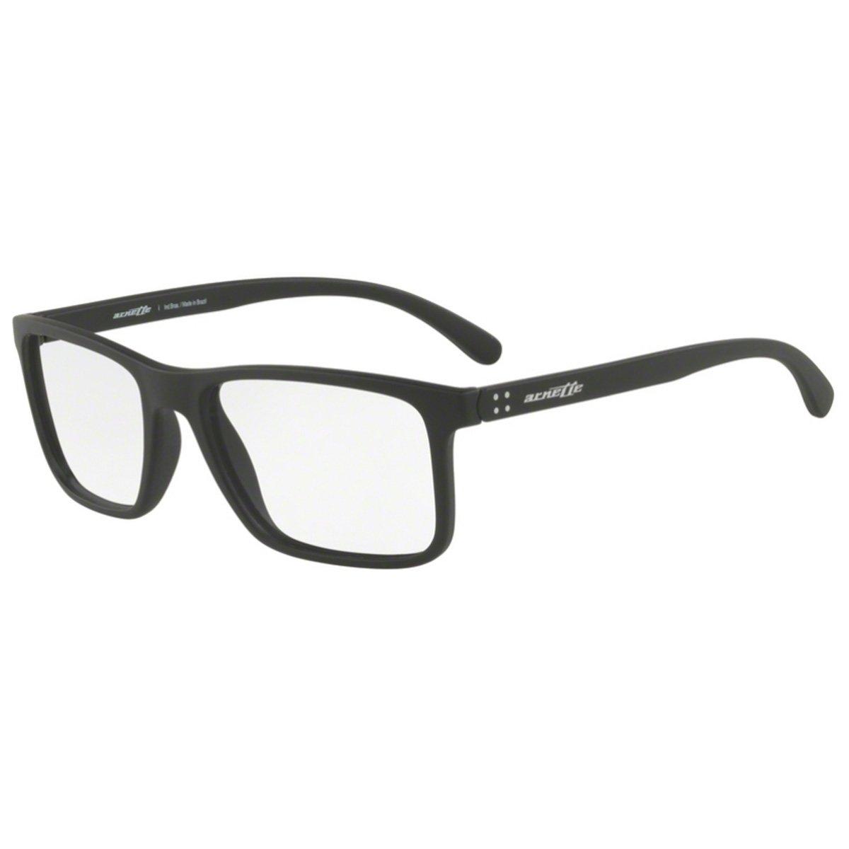 c156e58fb07b9 Compre Óculos de Grau Arnette em 10X   Tri-Jóia Shop
