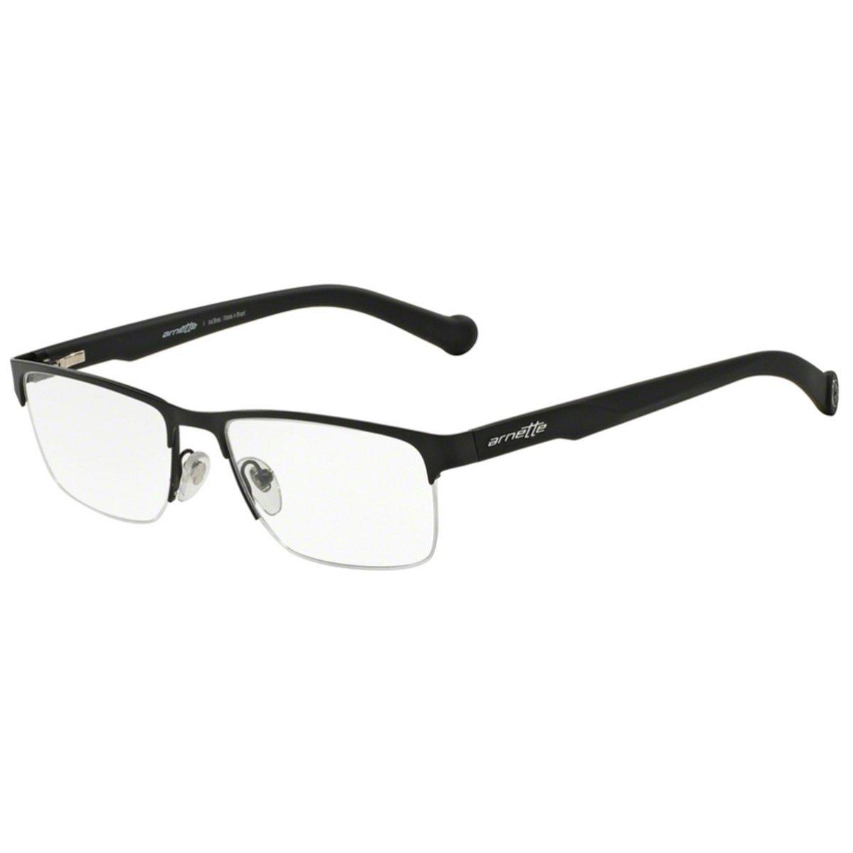 Compre Óculos de Grau Arnette em 10X   Tri-Jóia Shop 3685560b67