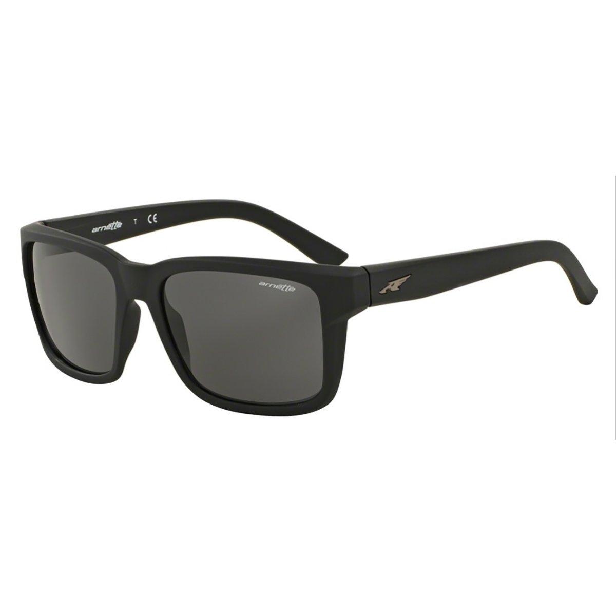 dbf73cb485fc2 Compre Óculos de Sol Arnette Swindle em 10X   Tri-Jóia Shop