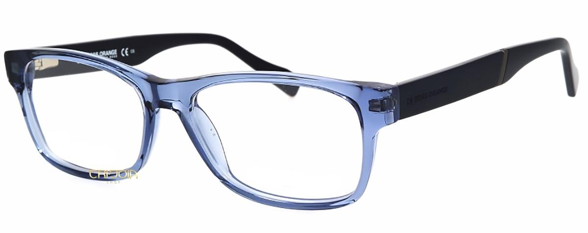 acef66c926827 Óculos de Grau Boss Orange