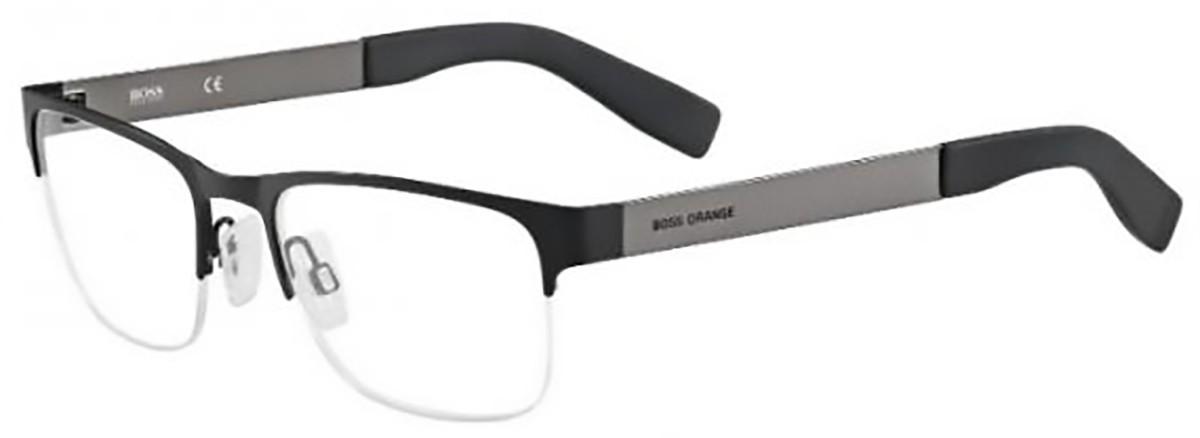bdb9bc4c4d841 Compre Óculos de Grau Boss Orange em 10X   Tri-Jóia Shop