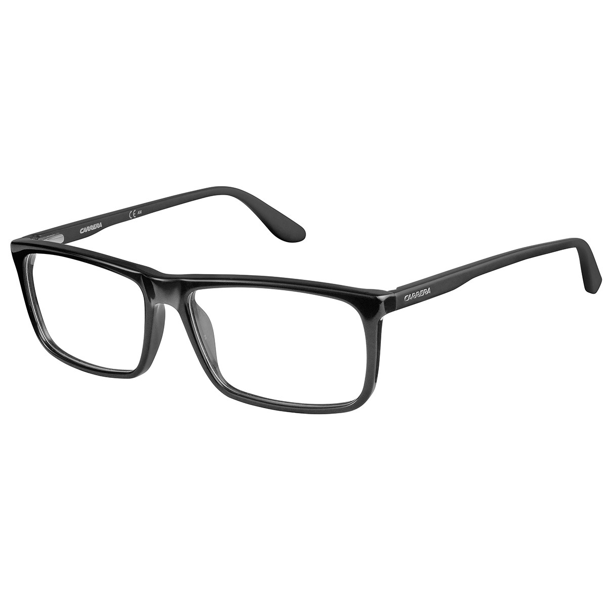 9d7a116cb1f07 Compre Óculos de Grau Carrera em 10X