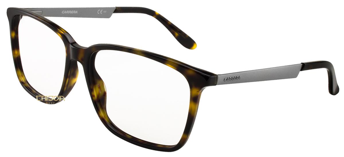 33505a896 Compre Óculos de Grau Carrera em 10X | Tri-Jóia Shop