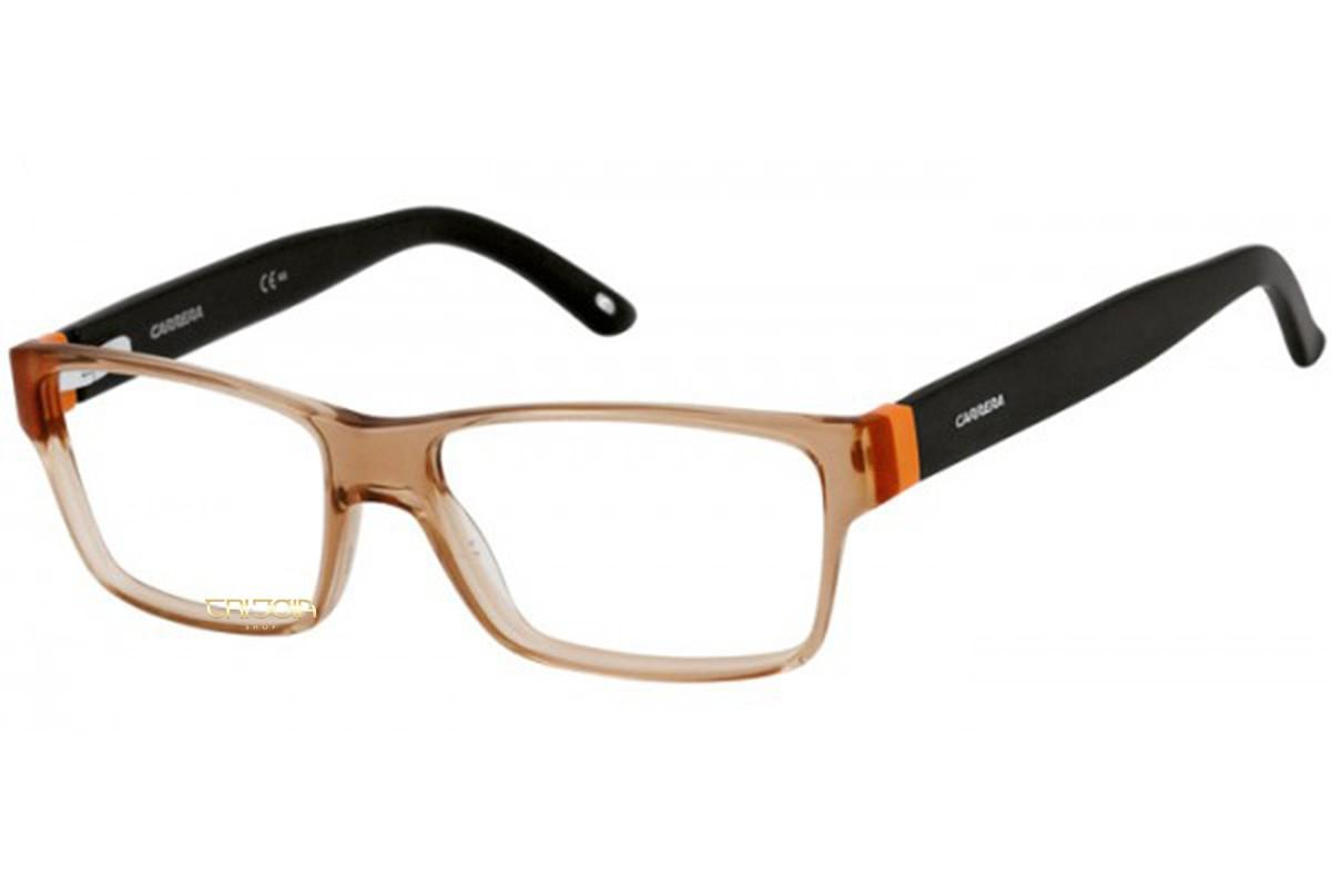 Óculos de Grau Carrera 4fbd8c9108