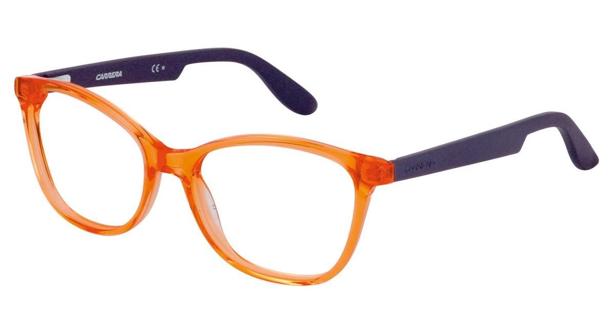 a05eb71ff529b Óculos de Grau Carrera