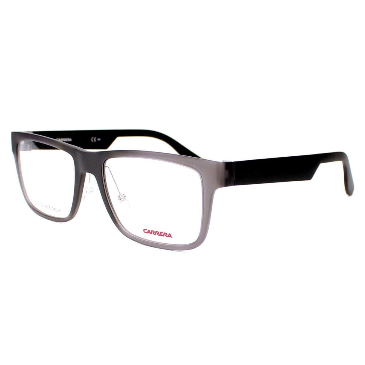 985c9f8df55d8 Compre Óculos de Grau Carrera em 10X   Tri-Jóia Shop