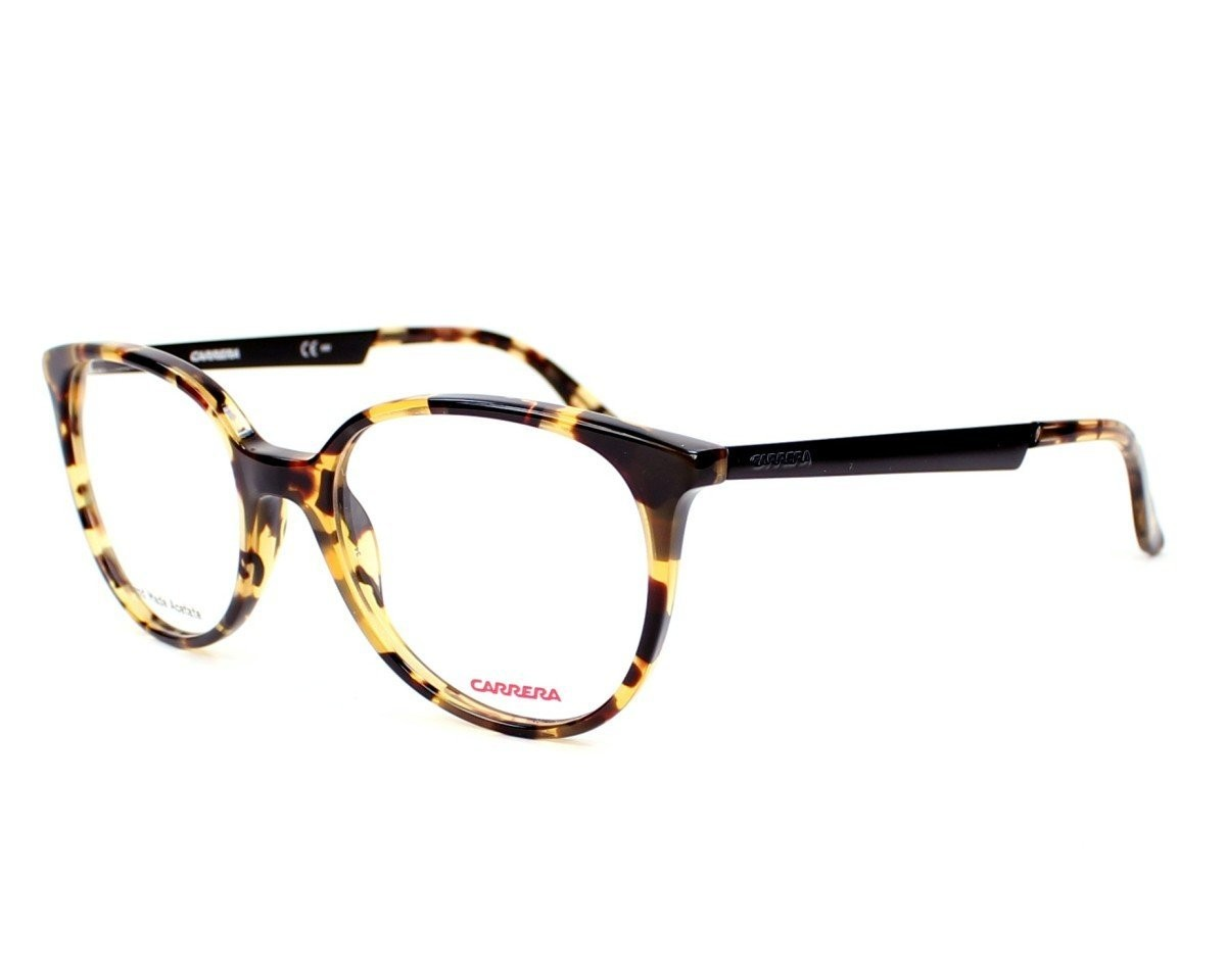 dbf62e18c Óculos de Grau Carrera CA5513 0QC
