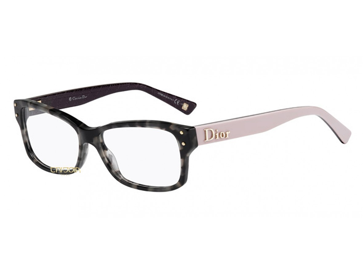 39ca1c69a85 Óculos de Grau Dior
