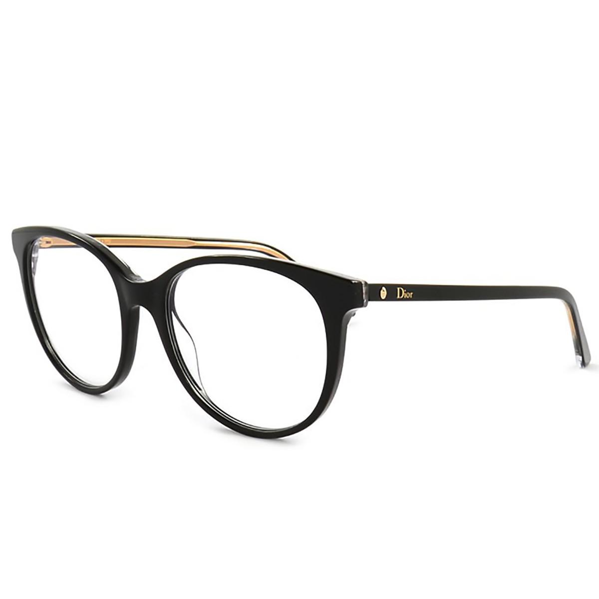 ec26b68a3877d Compre Óculos de Grau Dior Montaigne em 10X
