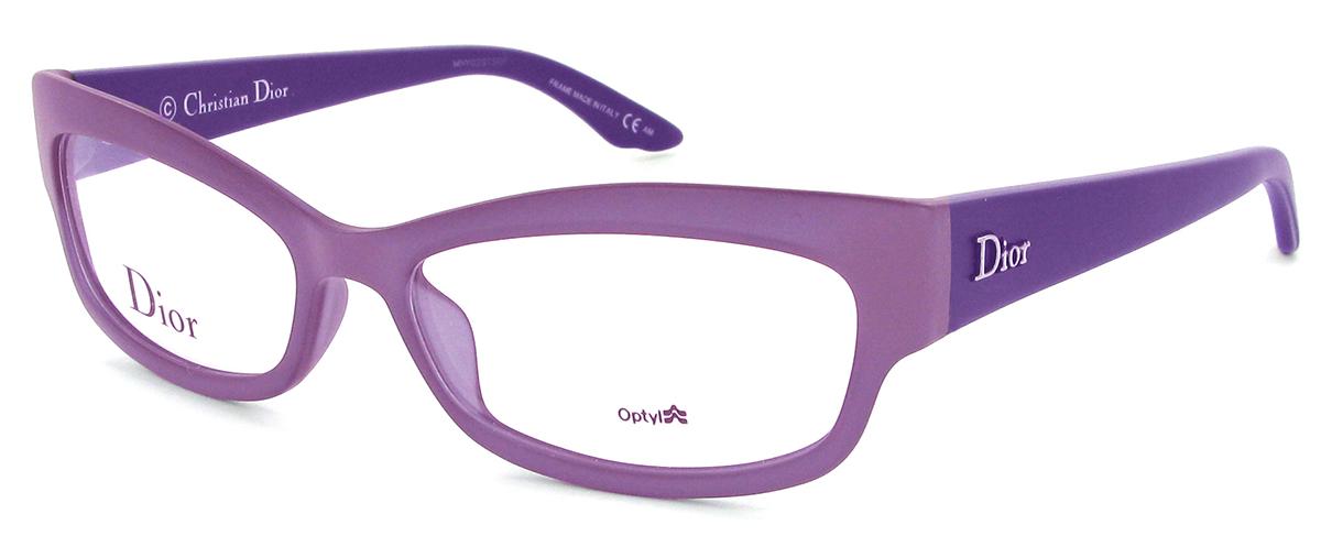 526c7dc62a4f2 Compre Óculos de Grau Dior em 10X