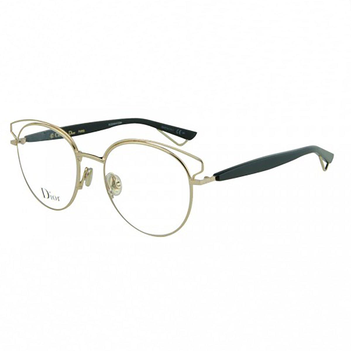 471f15f6a0c4b Compre Óculos de Grau Dior Sideral em 10X