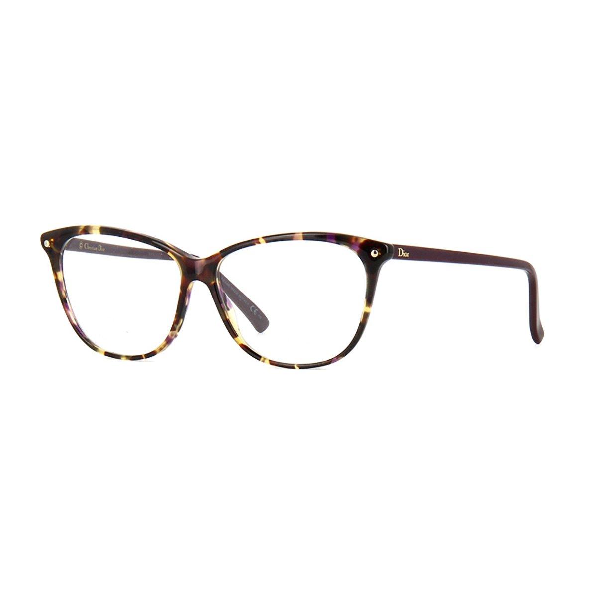 5b556f7ac Compre Óculos de Grau Dior em 10X   Tri-Jóia Shop