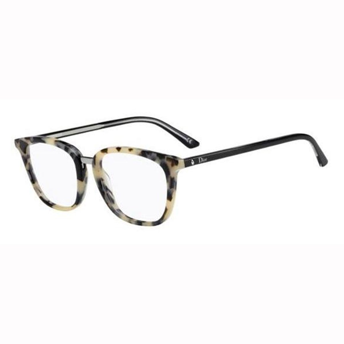 e70554614b8 Compre Óculos de Grau Dior Montaigne 35 em 10X