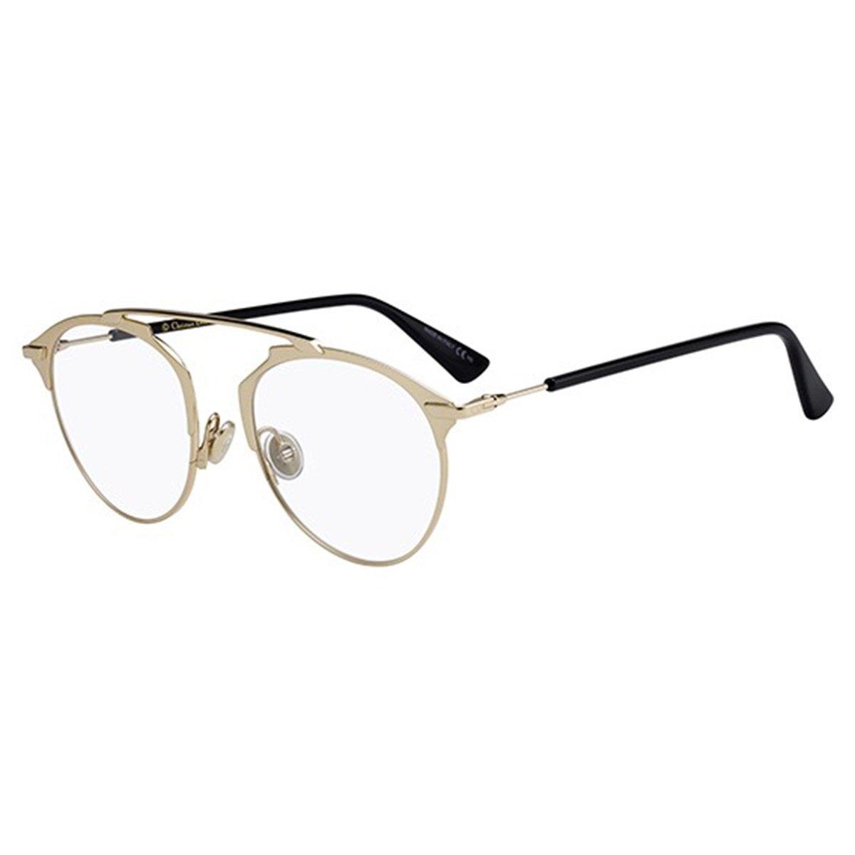 35be03b65ce Compre Óculos de Grau Dior Soreal em 10X