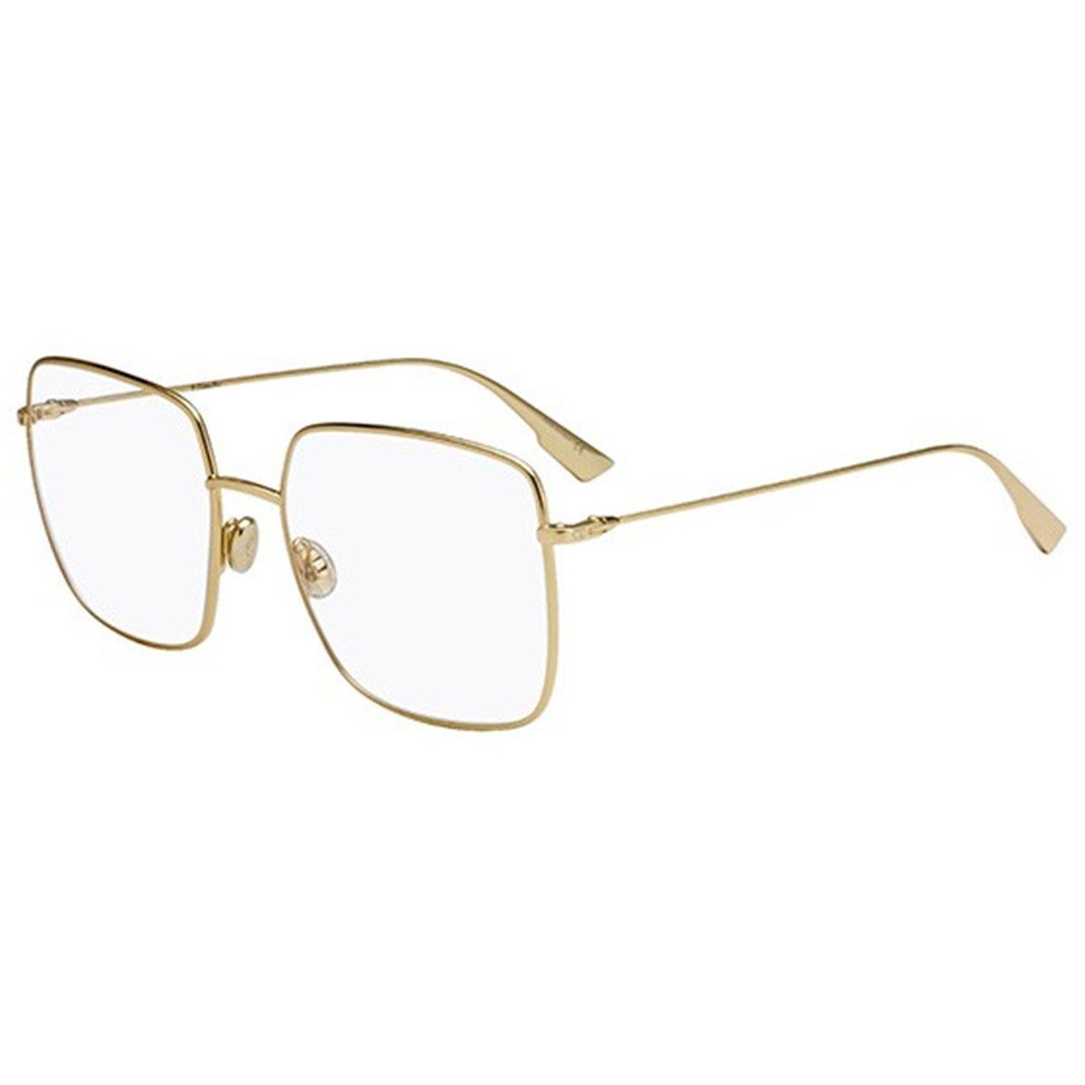Compre Óculos de Grau Dior Stellaire 01 em 10X   Tri-Jóia Shop dbd32bedb8