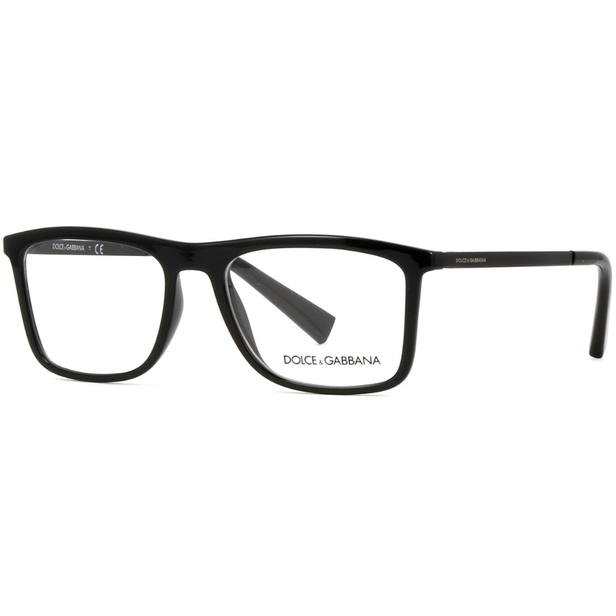 44303d3761519 Compre Óculos de Grau Dolce   Gabbana em 10X   Tri-Jóia Shop