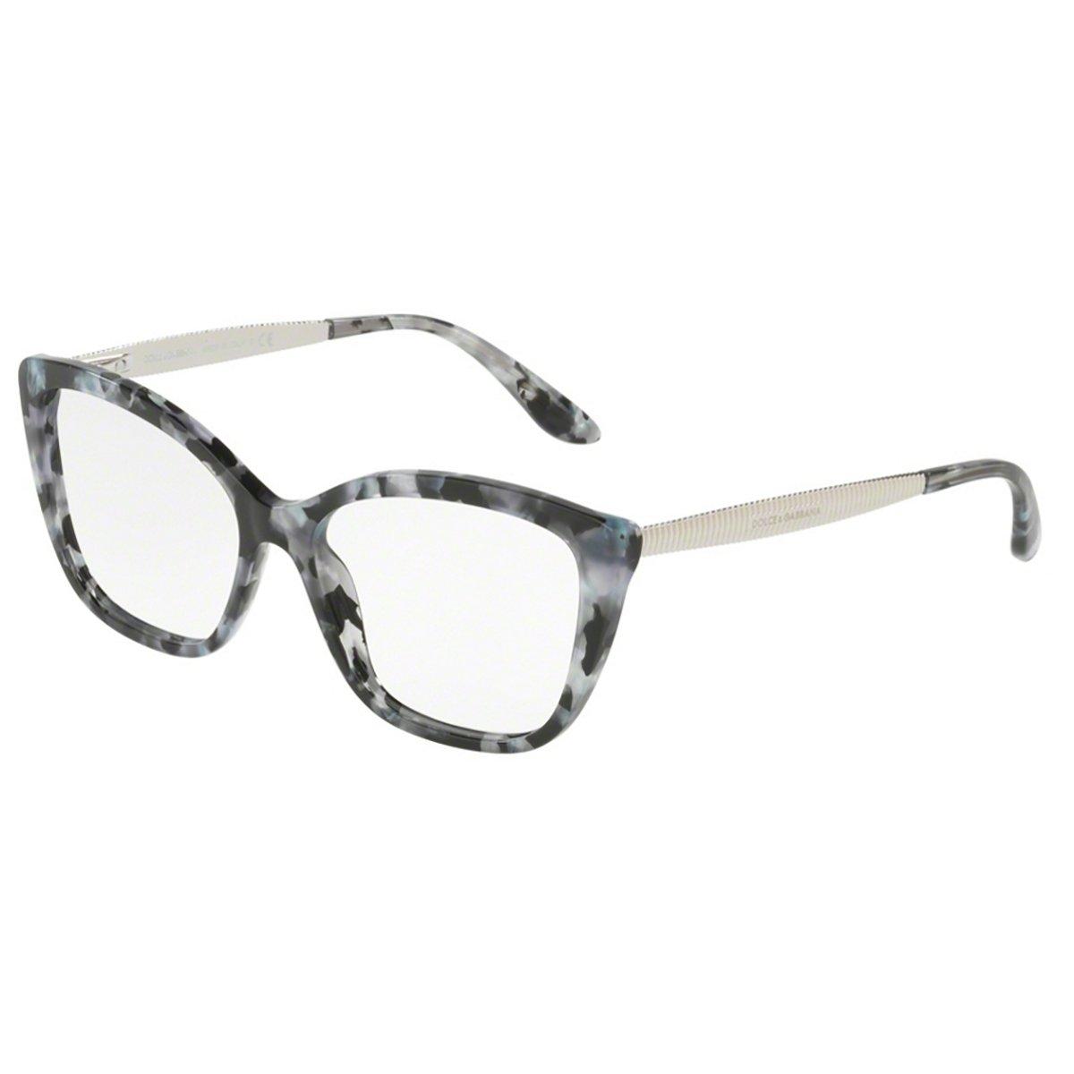 Compre Óculos de Grau Dolce   Gabbana em 10X   Tri-Jóia Shop 6d15c047a7