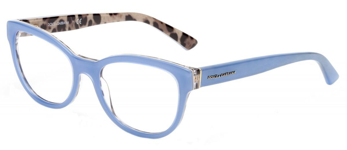 e765c20f38a70 Compre Óculos de Grau Dolce   Gabbana em 10X